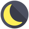Sleep Time Zeichen