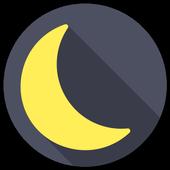 Sleep Time иконка