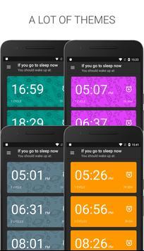 Sleep Time скриншот 4