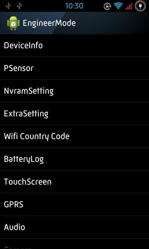 Звонилка в стиле iOS для Android apk скачать бесплатно на андроид (Android)