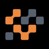 Naumen WFM icon