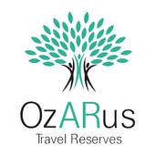 OzARus Wrangel Island (Unreleased) icon