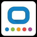 OZON.ru – интернет-магазин с бесплатной доставкой APK