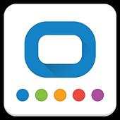 OZON.ru – интернет-магазин с бесплатной доставкой иконка
