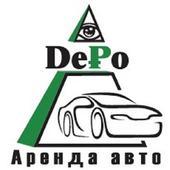 Depo Driver Mobile icon