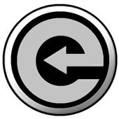 Мобильная торговля Ecom Mobile icon