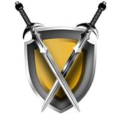 Юридическая компания LexStatus icon
