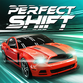 Perfect Shift icon