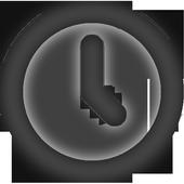 TimeBack icon