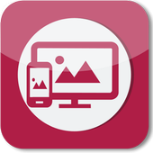 LG webOS Connect icon