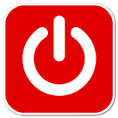Power Menu icon