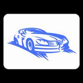 Liveautoparts - автозапчасти! icon