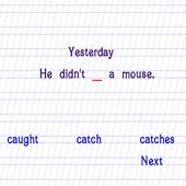 Learn English Language icon
