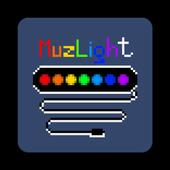 MuzLight icon