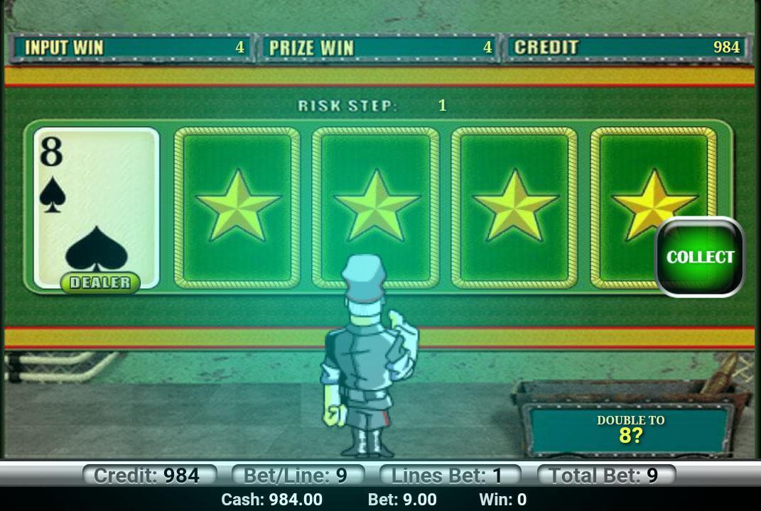Игры любимые слоты онлайн бесплатно