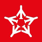 Aeroexpress icon