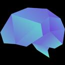 Mnemocon- Improve memory. Intelligence brain games APK Android