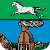 Мой Барнаул icon