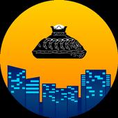 Моё Голышманово icon