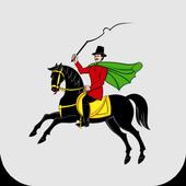 Мой Тестинбург (Unreleased) icon