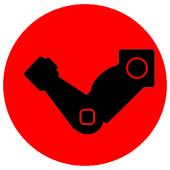 Uppercut power dynamometer! icon