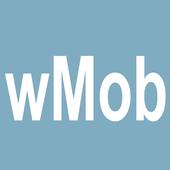 wMob icon