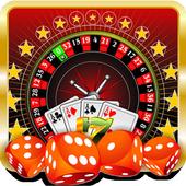 Мобильное казино Слоты icon