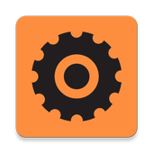 AppTractor icon