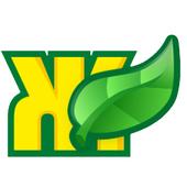 Интернет-аптека Живика (Уральский регион+) icon