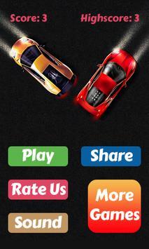 Cars and Turns apk screenshot