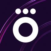 Okko icon