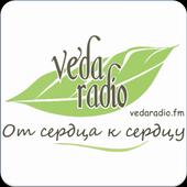 Веда-радио icon