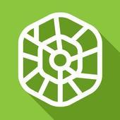 МосПрирода icon