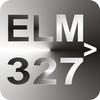 Elm327Chat icône