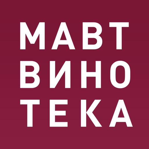 МАВТ APK