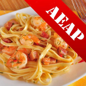 Рецепты вторых блюд icon