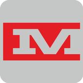 Maxi Development icon