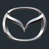 Моя Mazda icon