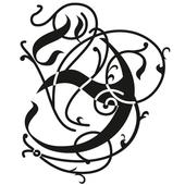 ЭЛИТНОЕ АВТО - Заказ такси. icon