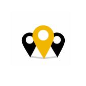 Заказ такси (ДЕМО) icon