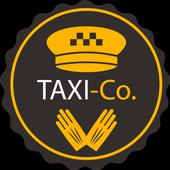 TAXI-Co icon