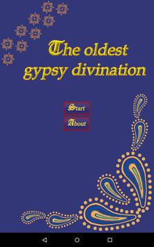 The oldest gypsy divination screenshot 7