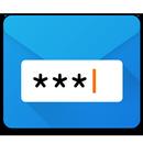 Код Доступа Mail.ru APK