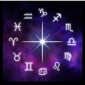 Daily Zodiac Horoscope and Astrology icon