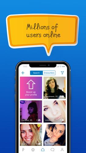 mail dating Now, you'll get the email search tool, all you have to do is type in an email address, and find dating profiles at once in reality, there are more details that the report include, however, that need a long article to describe and list.