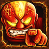 Thing TD - Epic tower defense game icon