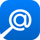 Search Mail.ru: Fast Internet Search in your Phone APK