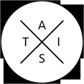 AIST RADIO icon