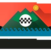 Третий Парк Махачкала icon