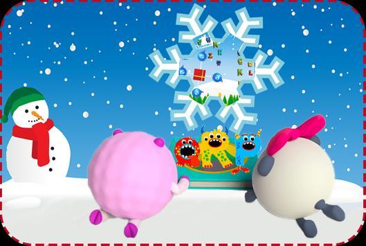 Malishariki Children Games 2018 screenshot 2